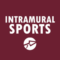 Intramural 5v5v5 Nickel Softball | FSU Campus Rec