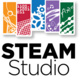 STEAM Studio: Become a Weather Forecaster 1: Introduction to Weather and WeatherMaps