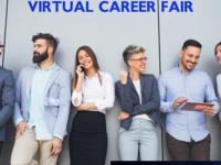 Robinson College of Business Hospitality & Marketing Virtual Career Fair
