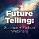Future Telling: Does the Future Compute?