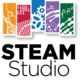 STEAM Studio: Minecraft Virtual World Designer