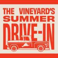 Martha's Vineyard Drive-In