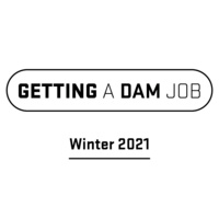 Getting a Dam Job: Should I Go to Grad School & How to Apply?