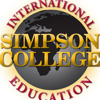 Virtual SAC workshop to help faculty complete an int'l travel course proposal form