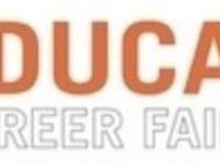 2021 Education Virtual Career Fair