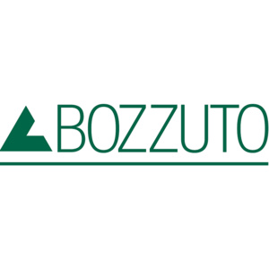 Virtual Info Session: Bozzuto Group