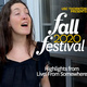 USC Thornton Fall 2020 Festival: Highlights from Live! from Somewhere