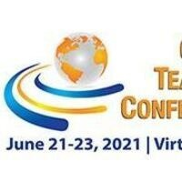 TechConnect Conference Logo