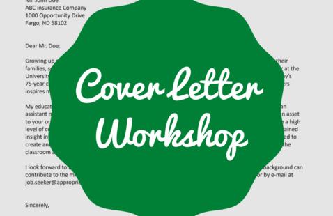 Pancratz Professional Series - Cover Letters
