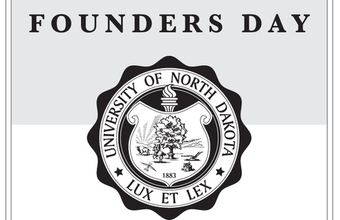 2021 Founders Day Virtual Celebration