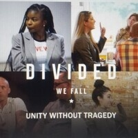 Divided We Fall - Unity without Tragedy