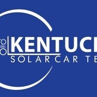 UK Solar Car Tuesday Meetings