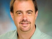 Eric Wagner, PhD
