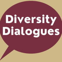 Diversity Dialogues: Stop the Stigma: Substance Use Disorder with Kayleigh Cosson