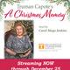 "Truman Capote's ""A Christmas Memory"""