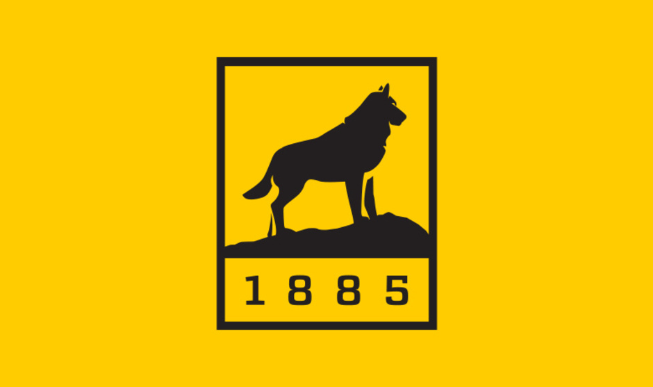 Michigan Tech logo