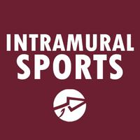 Intramural 4v4 Volleyball | FSU Campus Rec