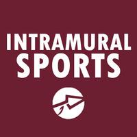 Intramural 4v4 Flag Football | FSU Campus Rec