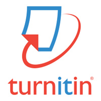 Student Workshop Series: Turnitin