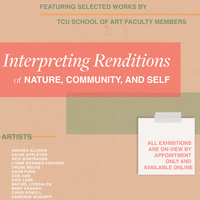 Interpreting Renditions