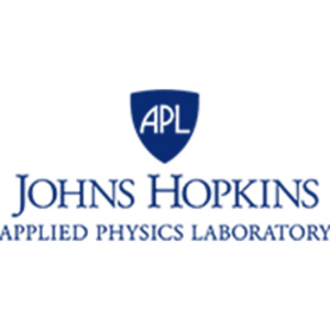 Paid Internship Opportunities at The Johns Hopkins University Applied Physics Laboratory!