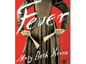 WashU Libraries Virtual Book Club: 'Fever'
