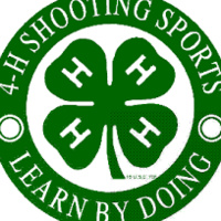 State 4-H Shooting Sports Instructor Level 1 Certification