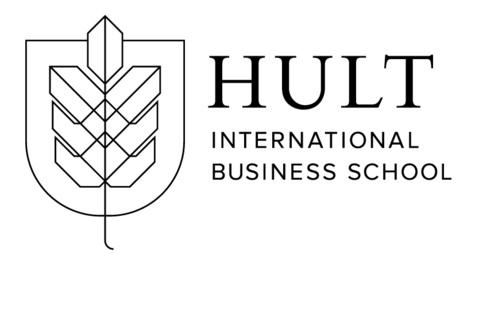 Hult International Business School Information Session