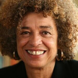 Angela Davis: MLK Week Keynote