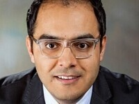 Dr. Fadi Abdeljawad