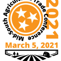 2021 Mid-South Agricultural Trade Conference