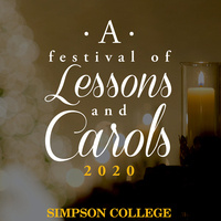 Festival of Lessons and Carols 2020
