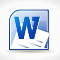 Microsoft Word 2016 - Mail Merge and Forms in Microsoft Word