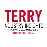 Industry Insights: Supply Chain Management