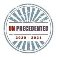 Expecting the Unprecedented: Speculative Fiction and the Climate Events of the Future