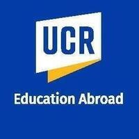 Step 1: Info Session - Why Learn Abroad?