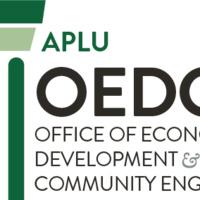 Broadband's Role in Rural Economic Development