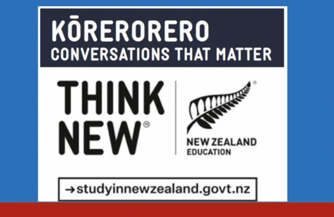 Kōrerorero - Conversations That Matter: International Indigenous Education: A reflection on how New Zealand is setting international standards in indigenous integration and inclusion