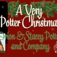A Very Potter Christmas