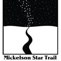 Mickelson Start Trail Nights