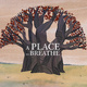 A Place to Breathe Screening and Panel Discussion
