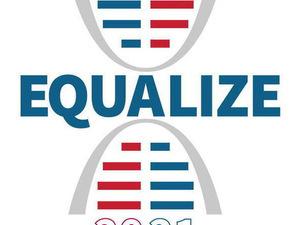 Equalize 2021