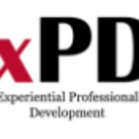 xPD Graduate Career Series: Industry R+D Panel