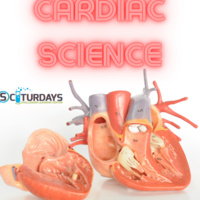 Sciturday - Cardiac Science