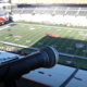 Photo of Reser Stadium