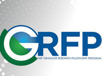 National Science Foundation Graduate Research Fellowship Program (NSF GRFP) Information Session