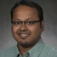 Malay Haldar, M.D., Ph.D.