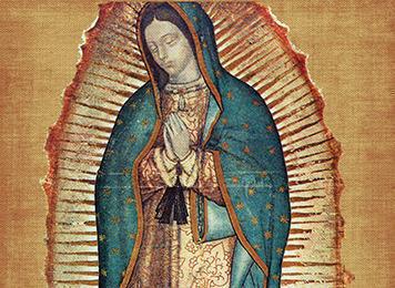 Voices Of Hispanic American Catholicism