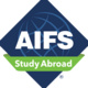 AIFS Study Abroad Virtual Information Session