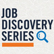 Career Panel & Networking for Mathematics, Life, & Physical Science Majors (Job Discovery Series)